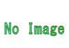 倍耐力p7轮胎_京东买轮胎免费安装点_205/55/16r/91v_固特异20555r16多少钱